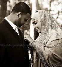 Islamic Dua to Get Husband Love